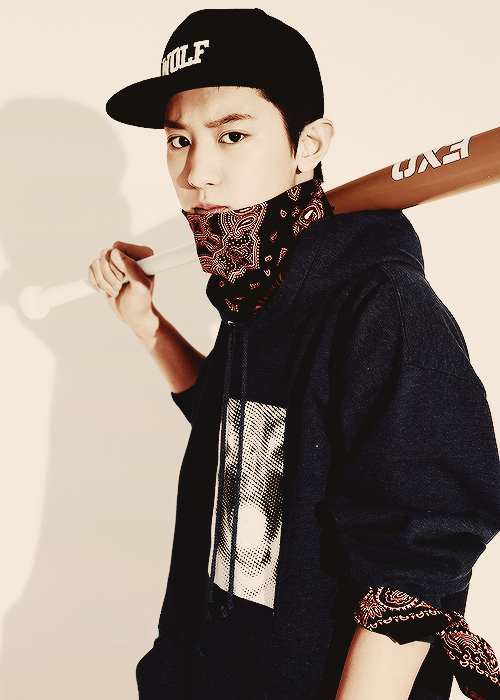 EXO-K_Chanyeol (14)