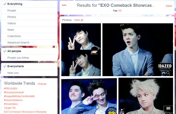 EXO trends-1