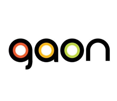 gaon-chart