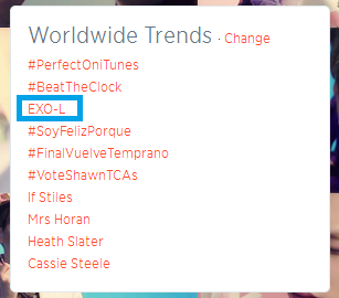 EXO-L trends-3