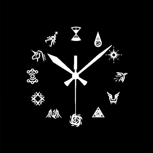 exo_symbols_clock