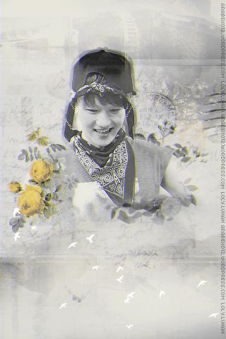 bykhyune3