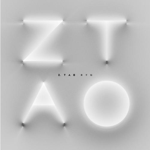 ZTAO Album Cover