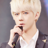 exo_k__sehun__blue_eyes__by_dgeneration_lol-d6up47l