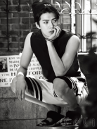 exos-sehun-and-chanyeol-ceci-magazine-august-2015-pictorial-issue-fashion
