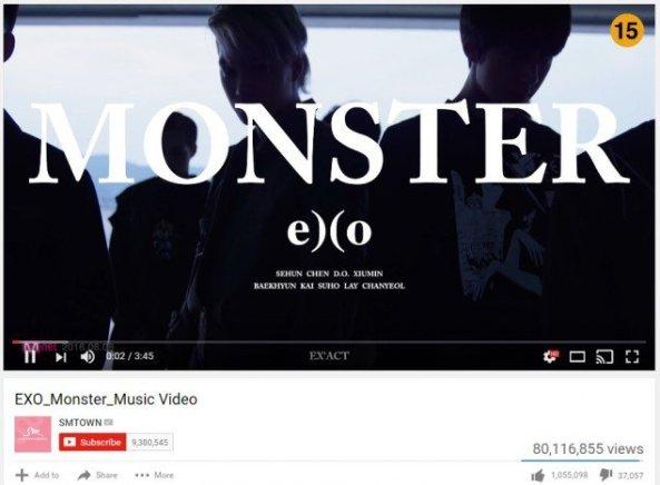 exo_1480206949_20161126_exo_monster