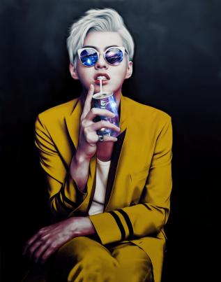 galaxy_yifan_by_bubble_min-d8ez1vj