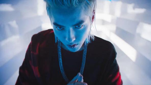 kris-wu-july-mv.jpg