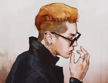 kris_140405_by_genicecream-d7dlnxn