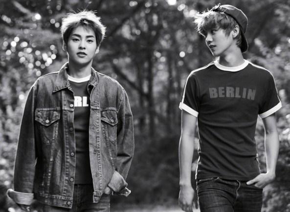 exo-die-jungs-photobook-teaser-preview-kai-chanyeol-baekhyun-sehun-kyungsoo-suho-luhan-xiumin-lay-chen-tao-4