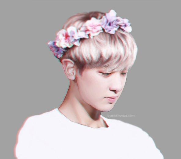 exo_chanyeol_luckyone_by_bornto_i-dafcrb5
