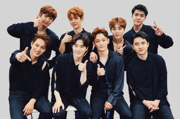 EXO-interview-photo-2017-billboard-1548